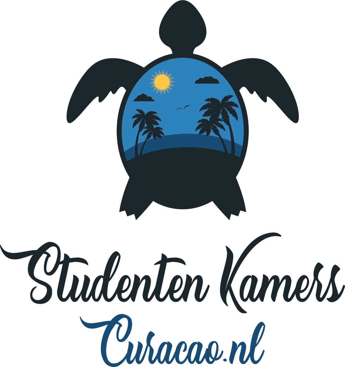 Studentenkamers Curacao