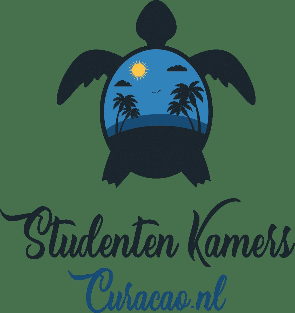 Studentenkamers Curacao